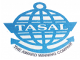 Trans Atlantic Shipping Agency (TASAL)